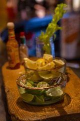 Bloody-Mary-Bar_03