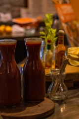 Bloody-Mary-Bar_04