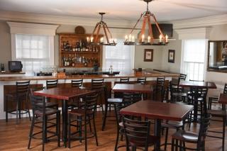 Old Stone Inn_Tavern