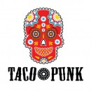 Taco Punk on the hot seat, not where owner wants to be