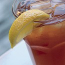 Sweet Tea — the House Wine of the South