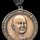 Big honor: Louisville chosen to host James Beard Foundation Boot Camp