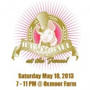 May 18 Bacon Ball moves to Oxmoor Farm to handle swelling crowd