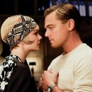 Oakroom hosting 'Great Gatsby' '74 movie and dinner June 1