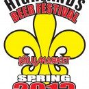 Get your mugs ready for the Highlands Beer Festival Saturday