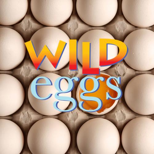 Wild Eggs To Crack Lexington Breakfast Market This Year