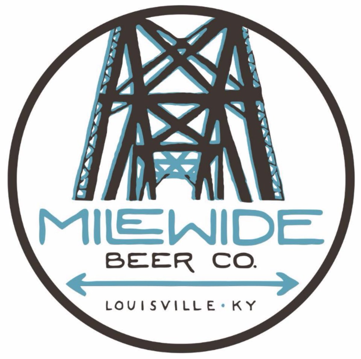 mile-wide-logo