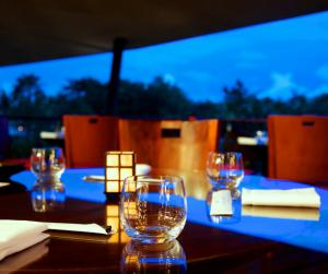 Louisville Upscale Casual Restaurants