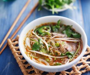 Louisville Vietnamese Restaurants