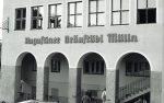 Augustiner Müllner Bräu Salzburg 17